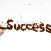 自分を安売りしない人のほうが夢や目標を実現しやすい理由 安売りしないから優秀になれる