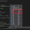 c++ CSVを読み込む際、余計な文字が入ってしまう現象について