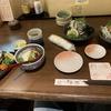 2019年8月10日(土)夕食