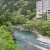 加賀藩に存在した河師の息子&娘物語・室生犀星「あにいもうと」