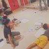 8/11キッズクラスレポ|Beatbox Lab.