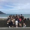 2016/9/24-28 ゼミ合宿@徳島県 感想