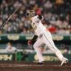 中谷将大~生え抜きで20本塁打を記録するも~【特集】