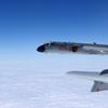 (韓国反応) 米国を非難する中国、尻すぼみに物怖じ●台湾防空識別圏侵犯