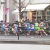 福岡国際マラソン2016-川内優輝・魂の走りに感動した