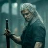 Netflix「Witcher」を見るために再契約