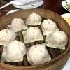 バンコクで絶品小籠包が食べられるお店「永和豆漿(Yong He Dou Jiang)」へ行ってきた