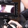 キーイーストNAVERブログ それは、君でなくちゃだめなんです。 キム・スヒョン×IU「こんなエンディング」MV撮影ビハインド 大放出~~