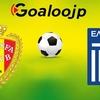 国際親善試合 ‐ ベルギー VS ギリシャの試合プレビュー