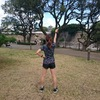 【ランニング】大阪マラソン前日。大阪城周辺で最終確認のジョグをしてきました。