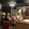 ディテール 東山神宮道 本格料理が楽しめるCafe & Bar  一度はおいで!!