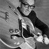 Elvis Costello - Femme Fatale