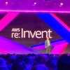 AWS re:Invent 2018 参加レポート 4 - Keynote
