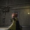 【FF14】忍者になった。ポンデ探検隊制式装備。他