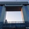 東京の夜景スポットも工場夜景も見渡せる無料のおススメスポット@川崎