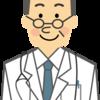 BPSDをケアと薬で改善する。医師へどう薬の見直しを働きかけるか?