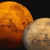 火星が赤い星になった驚くべき理由は?