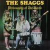 The Shaggs - Philosophy of the World (Third World, 1969)