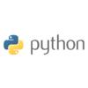 【初心者でもわかる】pythonによる簡易自然言語処理(NLP) 超入門【ネガポジ判定】