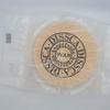 【ディスカシルバー(抹茶) 瓢月堂】昭和レトロ感たっぷり!抹茶あんことクリームの入った和洋折衷の和菓子