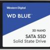 【PR】セール情報:Western Digital SSD 4TB WD Blue【数量限定】