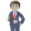 アレルケアの効果は実感できず、腸内環境良化も感じられず、副作用で腹痛が・・。