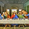 エルサレム観光で必見!「最後の晩餐の部屋」はシオンの丘にあります!!