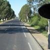 モロッコ1人旅行記 CTMバスでシェフシャウエン~カサブランカ 移動スケジュールやバスターミナルの場所など紹介~^^