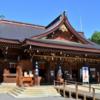【三河国一之宮】砥鹿神社(とがじんじゃ)と磐座