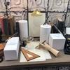 SAKURA craft lab 004は多機能ペンで、買うなら別売リフィルがオススメ