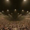【一考】なぜ、ライブコンサートのチケット転売はダメなのか?