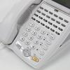 電話応対が苦手な新入社員たちに捧ぐ「こうすればちょっとは気が楽になるかもしれない電話応対のコツ」