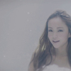 クリスマスに聴きたい安室奈美恵冬の曲5選!10年以上ファンの筆者が言うんだからとりあえず聞け!!!