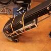 小型軽量エフェクターボード計画<ケース編>