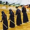 全日本学生剣道優勝大会の結果
