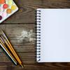 記憶したいなら絵を書くのが一番効果的であるという研究