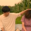 ドラマ「凪のお暇」の名言・名シーン②〜ドラマ名言シリーズ〜