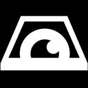 【TRPG】パラノイアRPGオンラインコンベンション