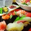 【オススメ5店】近江八幡市・東近江市(滋賀)にある海鮮料理が人気のお店
