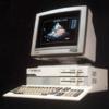 俺様とPC9801