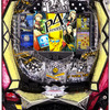 タイヨーエレック「CR ペルソナ4 The PACHINKO」の筐体&情報