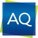 AQ Japan Blog