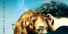 【洋画】「水を抱く女〔2021〕」を観ての感想・レビュー
