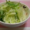 美味しいグリーンサラダを作るコツ