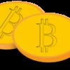 ビットコインの利確するタイミングやポイントはいつ?再投資は115万円でした!