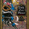 DarkArtsMaster-黶き魔法使い-