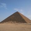 【エジプトの旅】②-ラクダに乗ってギザを散策ー