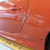 トヨタ 86モデリスタ(ドア・フェンダー・ステップ)キズ・ヘコミの修理料金比較と写真 初年度H29年、型式ZN6