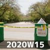 週報 2020W15