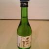 桧枝岐百年 純米酒
